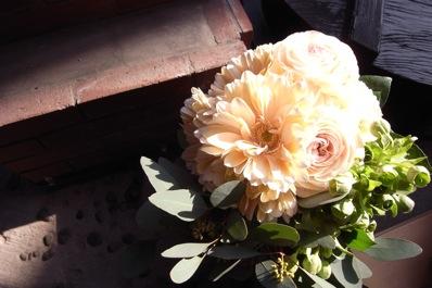 bouquet_d0104091_1811267.jpg