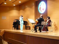 ニューイヤー コンサート in 静岡 (^o^)~♪_f0026093_363348.jpg
