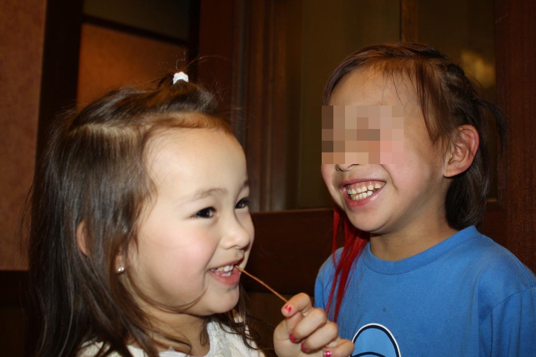 f0209395_2010547.jpg