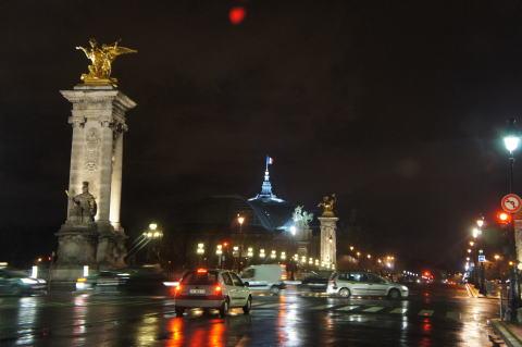 素晴しいパリの夜景_c0090198_559351.jpg