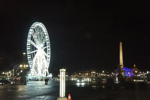 素晴しいパリの夜景_c0090198_603785.jpg