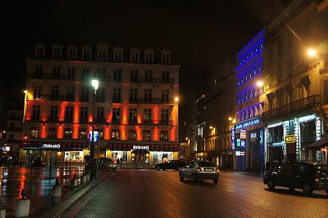 素晴しいパリの夜景_c0090198_61389.jpg