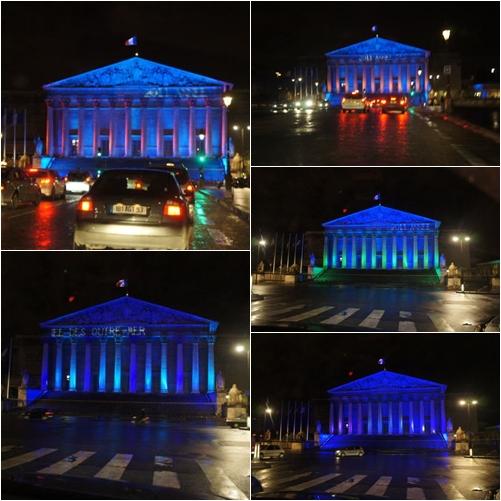 素晴しいパリの夜景_c0090198_635341.jpg