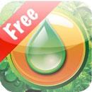 iPhone無料アプリ|Magical Water Free_d0174998_11434543.jpg