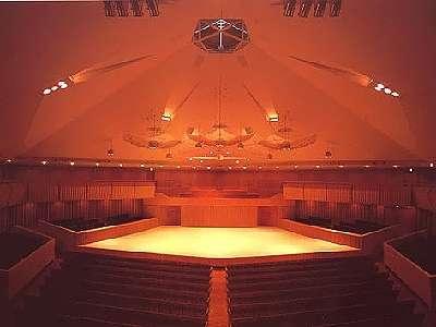 軽井沢オペラプロジェクト「カルメン」公演後記 ①_f0144003_2156247.jpg