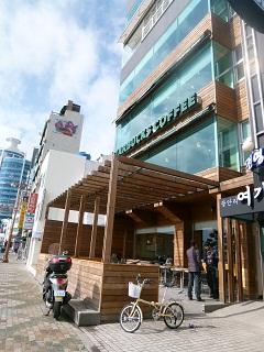 2011年2月釜山の旅 ⑧広安里をブ~ラブラ!_a0140305_23232257.jpg
