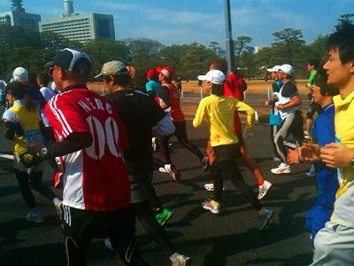 東京マラソン応援_a0036808_15204564.jpg