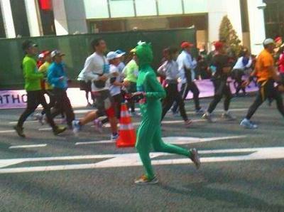 東京マラソン応援_a0036808_15533128.jpg