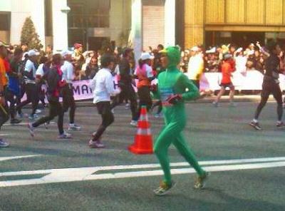 東京マラソン応援_a0036808_155352.jpg