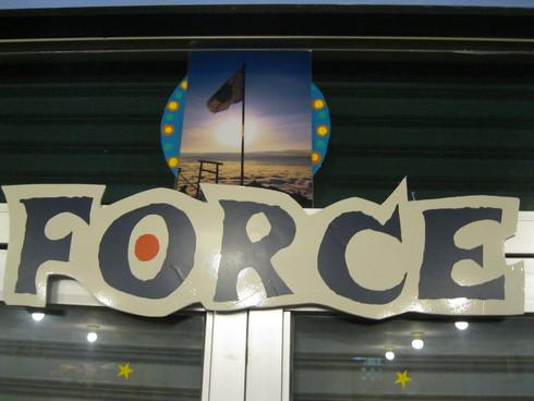 NICE FORCE T??_a0125419_17175938.jpg