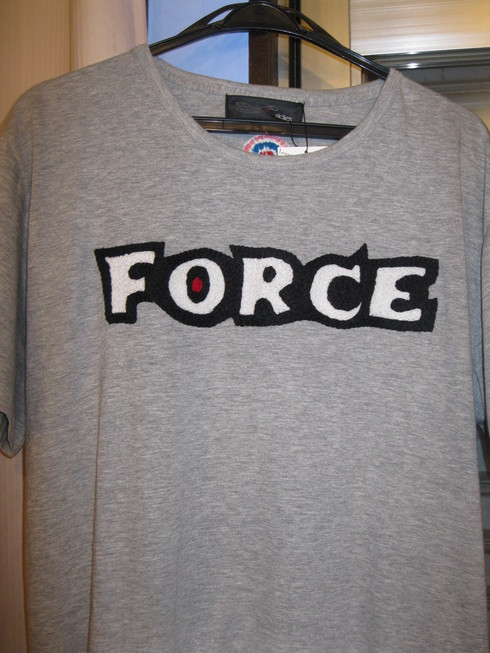 NICE FORCE T??_a0125419_17184044.jpg