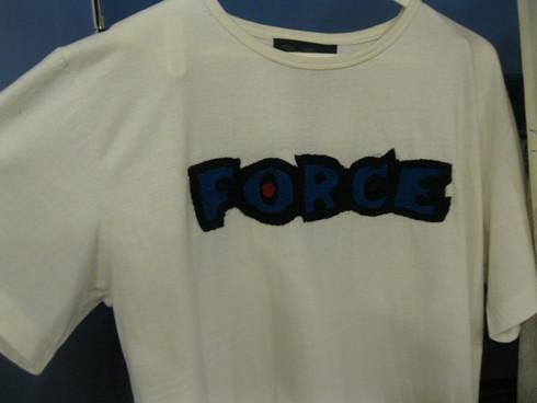 NICE FORCE T??_a0125419_17195418.jpg