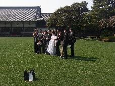 友人の結婚式_d0171222_15265772.jpg