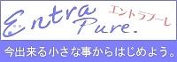 b0181027_1104455.jpg