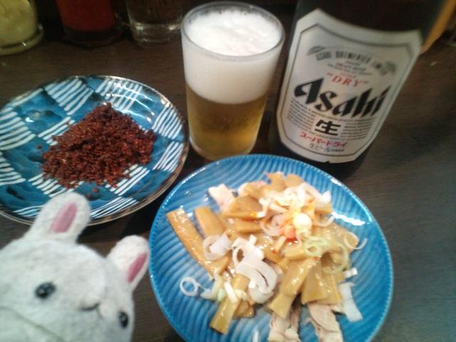 【つけ麺】東京ラーメンランキング オススメの名店まとめ【油そば】_e0173239_644102.jpg