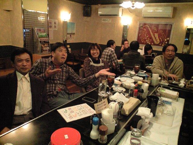 2月26日(土)ご来店♪_b0206845_0581475.jpg