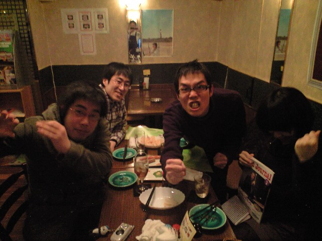 2月26日(土)ご来店♪_b0206845_0581476.jpg