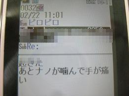 b0151748_1253041.jpg