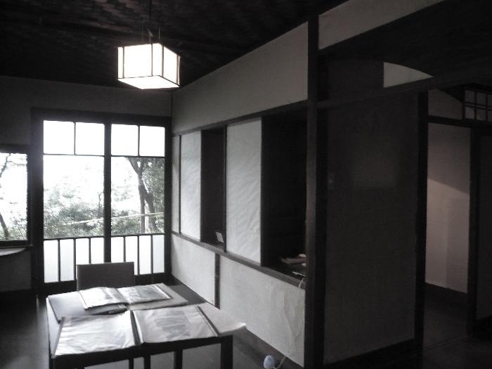昭和レトロの家_f0156448_13104319.jpg