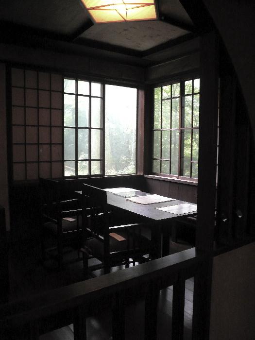 昭和レトロの家_f0156448_1311152.jpg