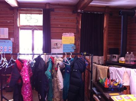 長野の森の幼稚園「こどもの森幼稚園」を訪れて_f0037258_132429100.jpg