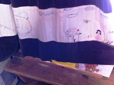 長野の森の幼稚園「こどもの森幼稚園」を訪れて_f0037258_13283525.jpg