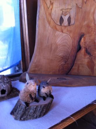 長野の森の幼稚園「こどもの森幼稚園」を訪れて_f0037258_13481973.jpg