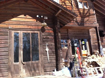 長野の森の幼稚園「こどもの森幼稚園」を訪れて_f0037258_13514665.jpg