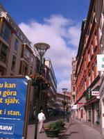 北欧の旅 2005 vol.4_c0161459_19255621.jpg