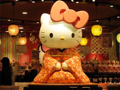 羽田空港国際線旅客ターミナルのひな飾り_c0167961_21412987.jpg