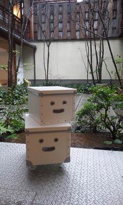 3/2(水)~ IREMONYA in ジェイアール京都伊勢丹_b0087378_1561038.jpg