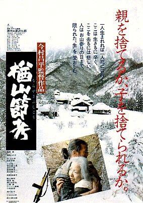 http://pds.exblog.jp/pds/1/201103/01/84/d0151584_233042.jpg