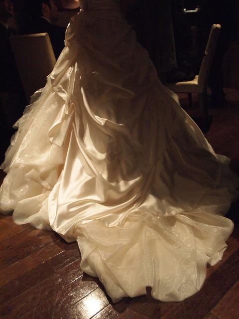姉の結婚式_b0206085_13261322.jpg