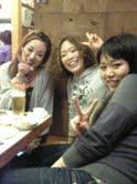 4年ぶりの高知!とみ_f0174088_22995.jpg