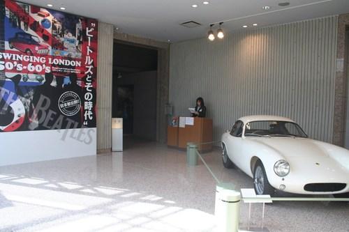 岡崎市美術博物館_c0100195_2162366.jpg