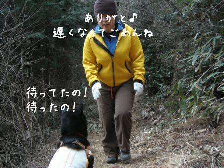 梅とあんひま_f0068501_0261246.jpg