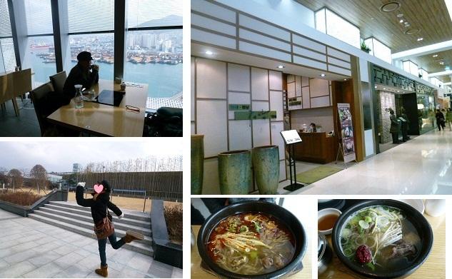 2011年2月釜山の旅 ⑧広安里をブ~ラブラ!_a0140305_0322541.jpg