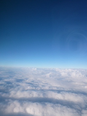 2011年2月釜山の旅 ⑧広安里をブ~ラブラ!_a0140305_219384.jpg