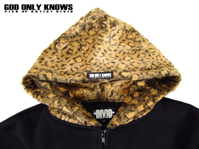 leopardess hood parka modify_e0204607_0275026.jpg