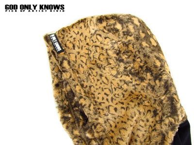 leopardess hood parka modify_e0204607_0281192.jpg