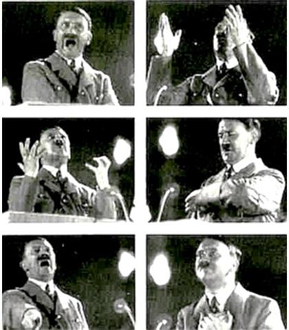世界はイルミナティー劇場:反セミがセミの反セミに激怒!?なんのこっちゃ?_e0171614_11474667.jpg