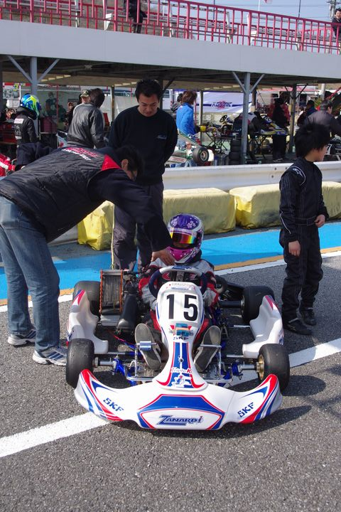 Jr.MAX予選フォトギャラリー【2011.2.27】_c0224820_15575921.jpg