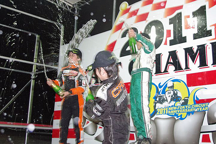 NTC CUP開幕戦『Jr.MAX』表彰式【2011.2.27】_c0224820_157346.jpg