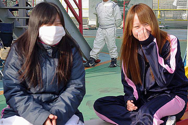 オフショットA☆【2011.2.27】_c0224820_16241813.jpg