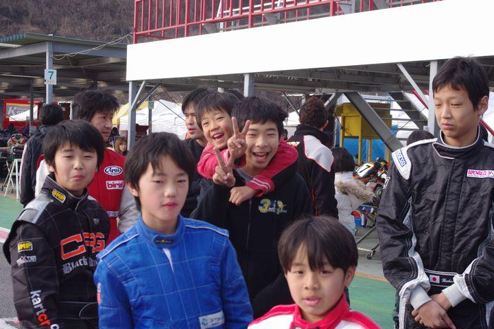 オフショットB☆【2011.2.27】_c0224820_16295412.jpg