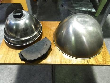 「ノブヒェン窯」を作って「ノブヒェン」を焼く。_e0182134_0135194.jpg