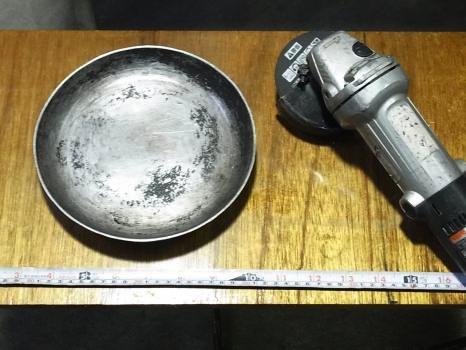 「ノブヒェン窯」を作って「ノブヒェン」を焼く。_e0182134_0144551.jpg