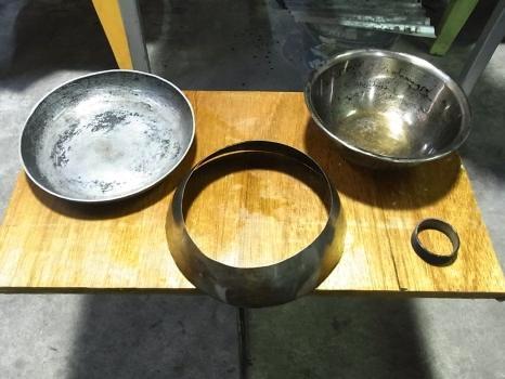 「ノブヒェン窯」を作って「ノブヒェン」を焼く。_e0182134_014574.jpg