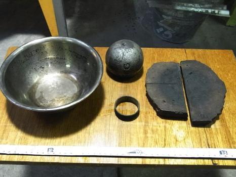 「ノブヒェン窯」を作って「ノブヒェン」を焼く。_e0182134_0151752.jpg