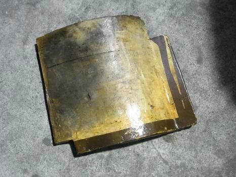 「ノブヒェン窯」を作って「ノブヒェン」を焼く。_e0182134_0153023.jpg